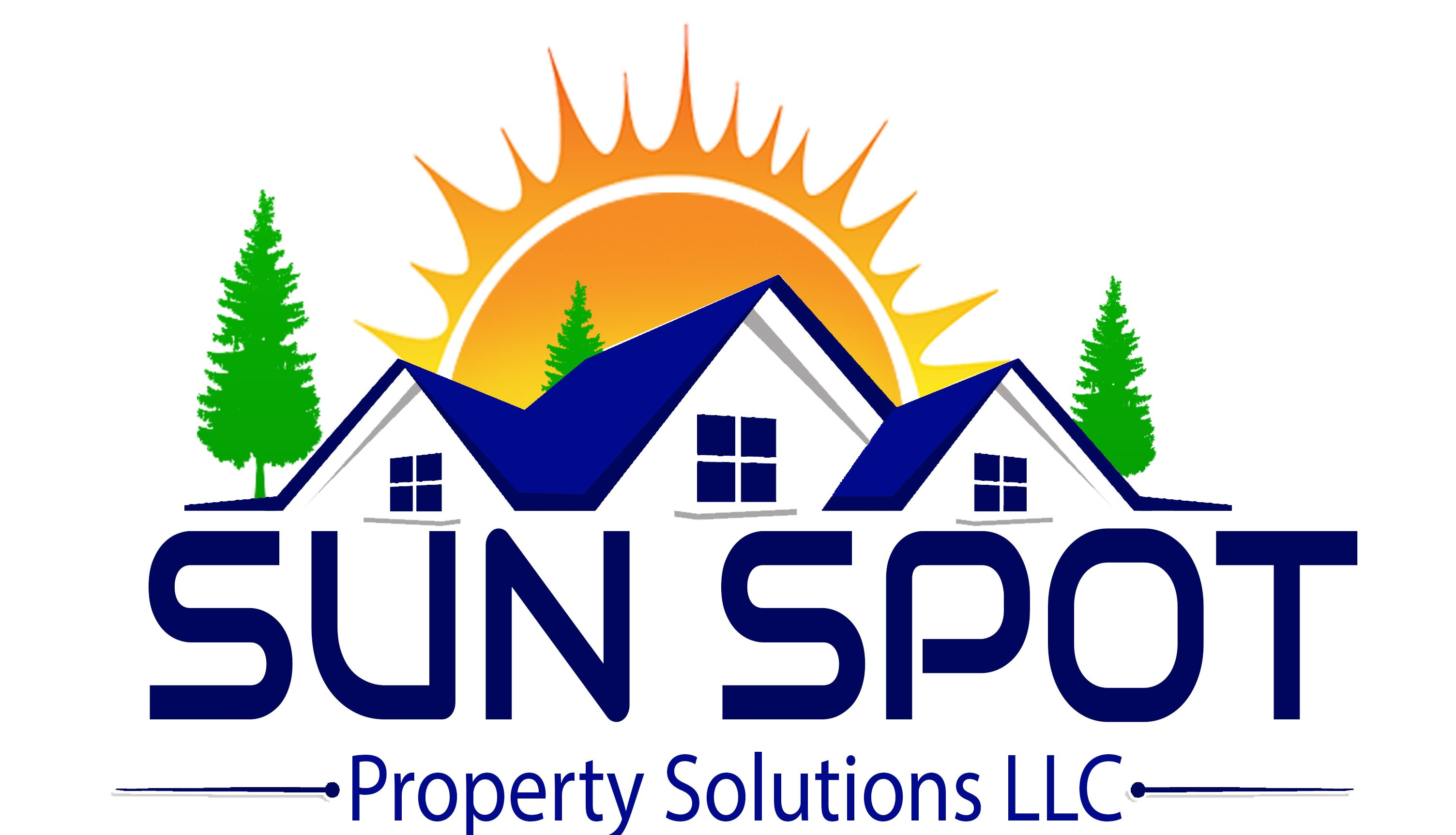 Sun Spot Property Solutions, LLC